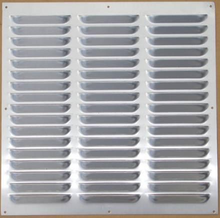 aluminium-louvre-panel-304-x-304mm