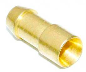Picture of Lucas Style Connector Bullet Terminal Pack Of 25