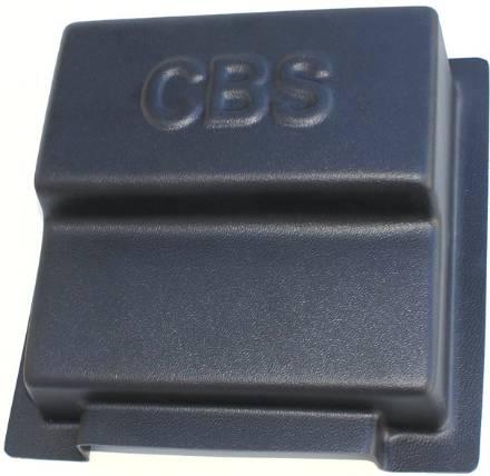 cbs-wiring-module-cover-black