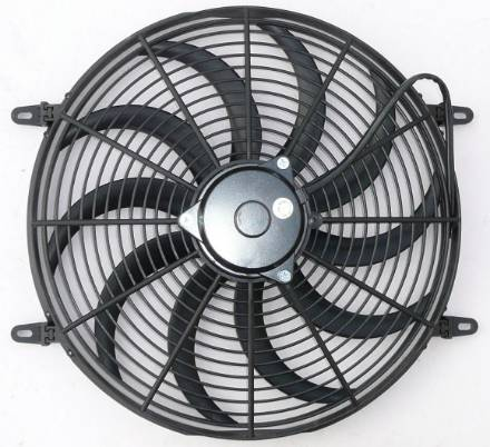 16-electric-cooling-fan-curved-blade