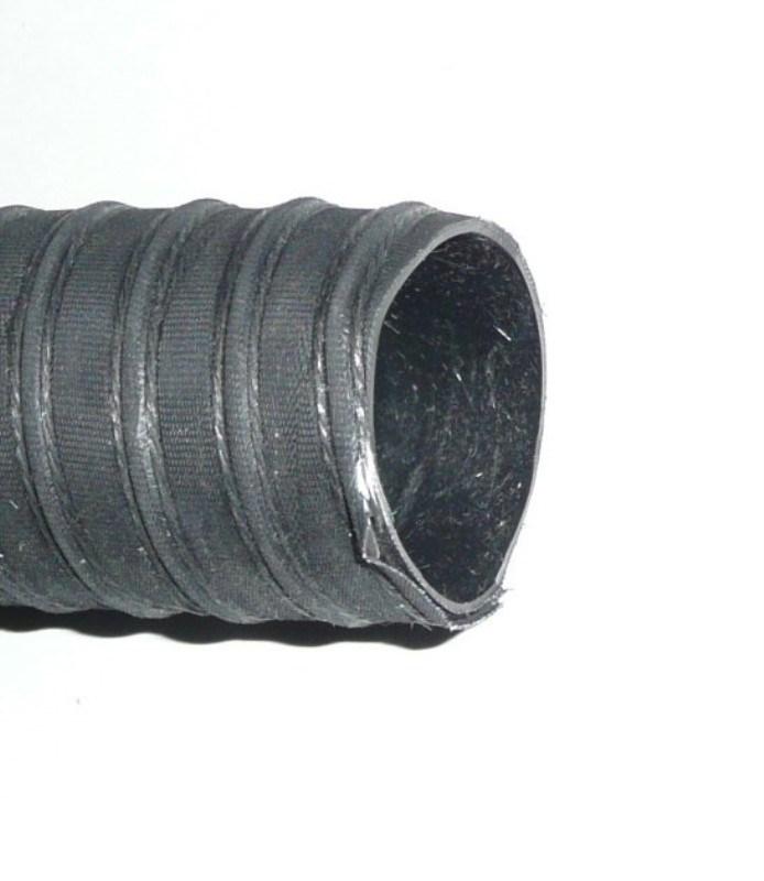 Ultra Flexible Fuel Filler Hose 51mm (2