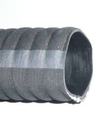 Picture of Heavy Duty Flexible 50mm I.D. Fuel Fill Hose 1 Yard Length
