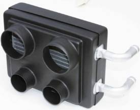 Picture of ABS Heater Matrix Case