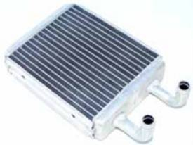 Picture of Compact Heater Matrix 195mm