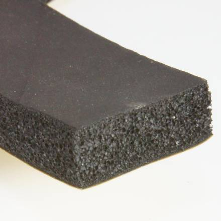 25-x-10mm-self-adhesive-foam-rubber-strip-per-metre