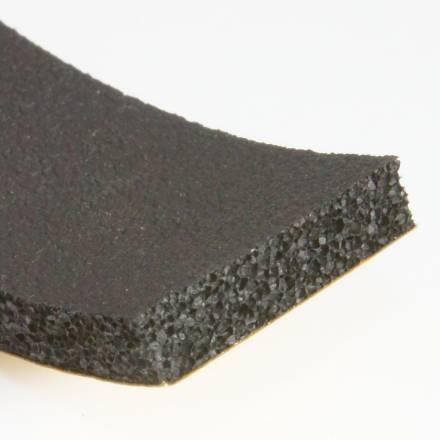 25-x-6mm-self-adhesive-foam-rubber-strip-per-metre