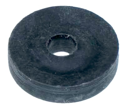 18mm Diameter Rubber Washers Pack Of Ten Car Builder