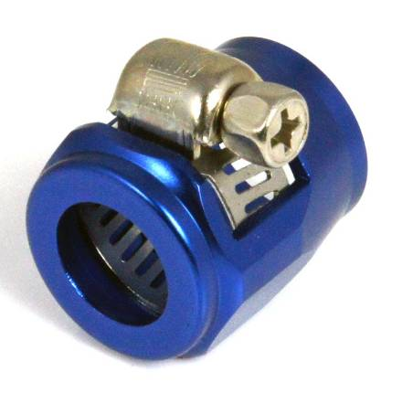 hose-end-finisher-blue-175mm-id