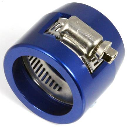 hose-end-finisher-blue-375mm-id