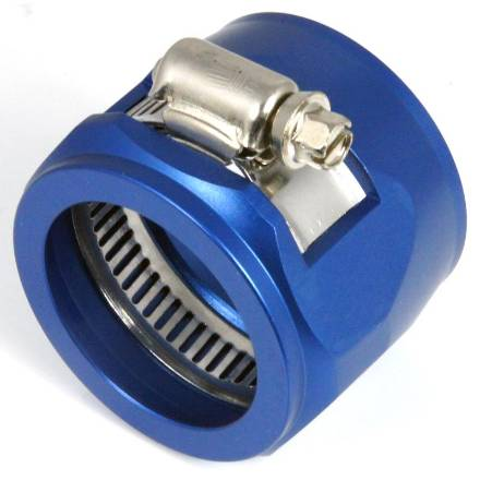 hose-end-finisher-blue-445mm-id
