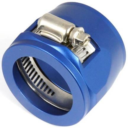 hose-end-finisher-blue-489mm-id
