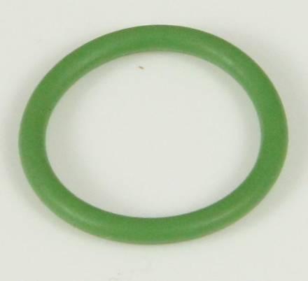 ac-10-o-ring
