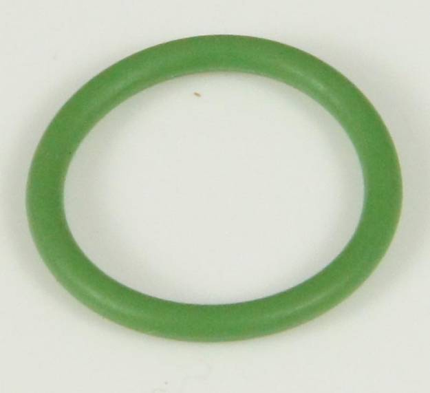 Picture of A/C #10 'O' Ring