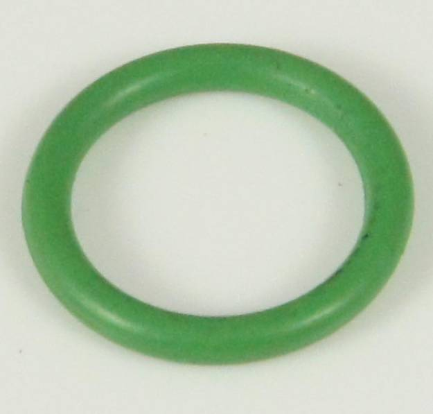 Picture of A/C #8 'O' Ring