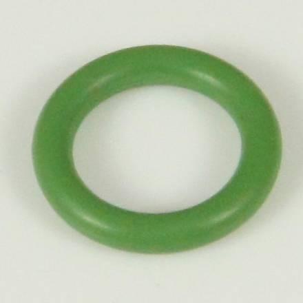 ac-6-o-ring