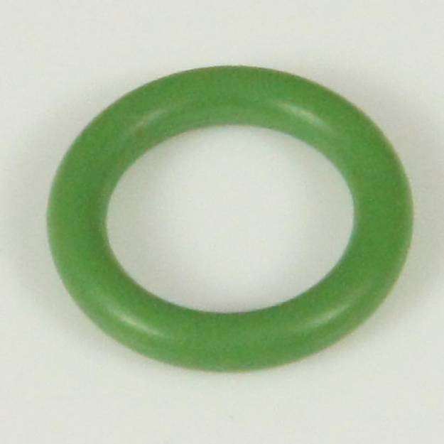 Picture of A/C #6 'O' Ring