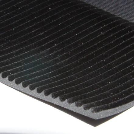 fine-flute-rubber-matting-per-metre