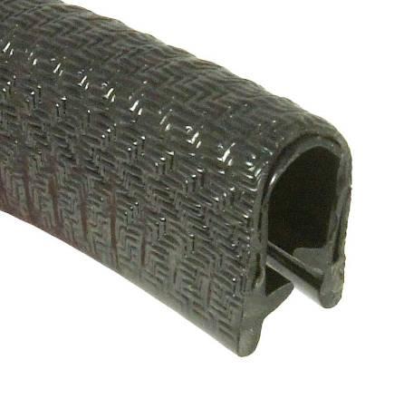 embossed-black-pvc-edge-trim-16mm-x-11mm