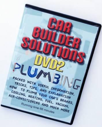 cbs-dvd2-plumbing