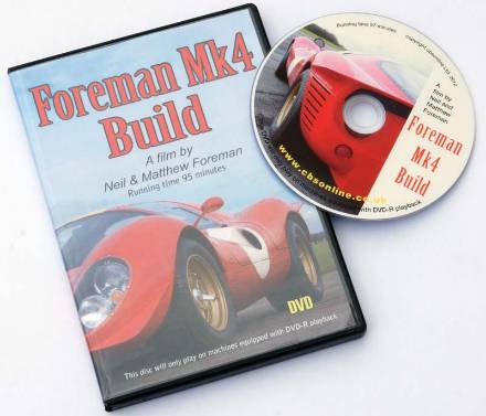 cbs-dvd-foreman-mk4-build