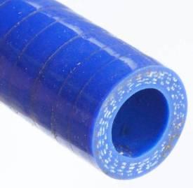 """Bild von Robust Blau 19mm (3/4"""") ID 1 Meter Länge"""