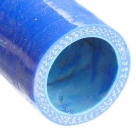 """Bild von Robust Blau 25mm (1"""") ID 1 Meter Länge"""