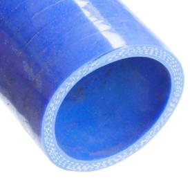 """Bild von Robust Blau 51mm (2"""") ID 1 Meter Länge"""