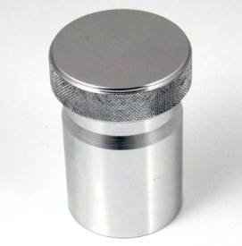 Picture of Weld-In Filler Neck 51mm