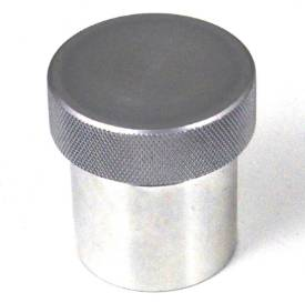 Picture of Weld-In Filler Neck 41mm