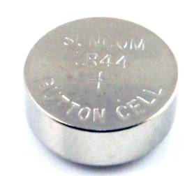 Picture of LR44 Battery