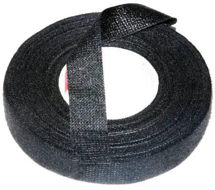 fabric-cloth-insulation-tape-15-metre