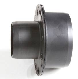 Picture of Duct Hose Reducer 60-40mm