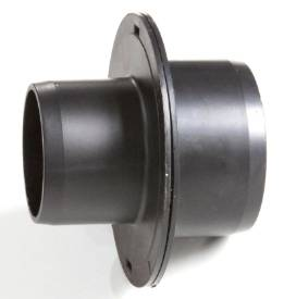 Picture of Duct Hose Reducer 50-40mm