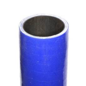 Picture of BLUE SILICONE Fuel Filler Hose 51mm ID