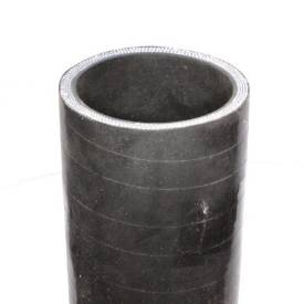 Picture of BLACK SILICONE Fuel Filler Hose 51mm ID