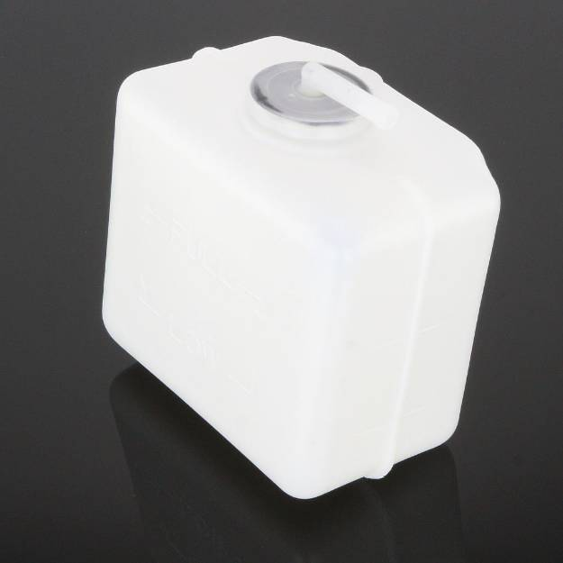 Picture of ABS Moulded Expansion Tank 0.75Ltr