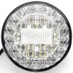 Picture of LED 95mm Rückfahr- / Nebelschlussleuchte