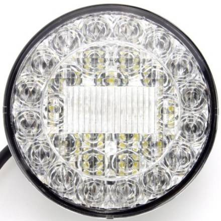 led-95mm-reverse-rear-fog-clear-lens