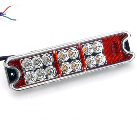 0019357_led-rectangular-all-in-one-rear-