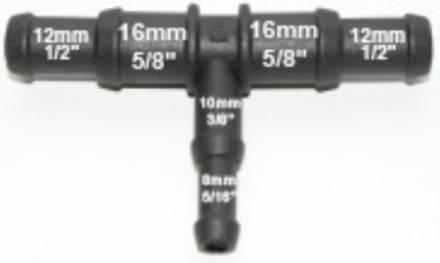 black-nylon-stepped-t-piece-1512mm-108mm