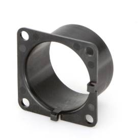 Picture of 49mm O.D. Bulkhead Flange Connector