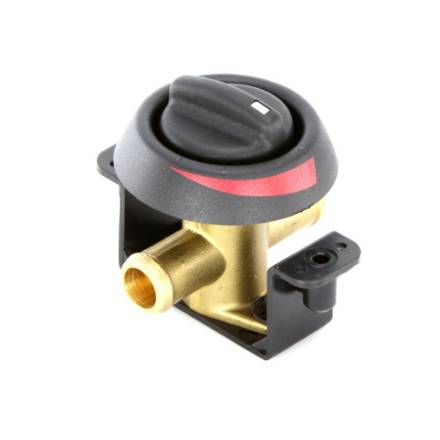 dash-or-panel-mounted-15mm-58-brass-heater-valve