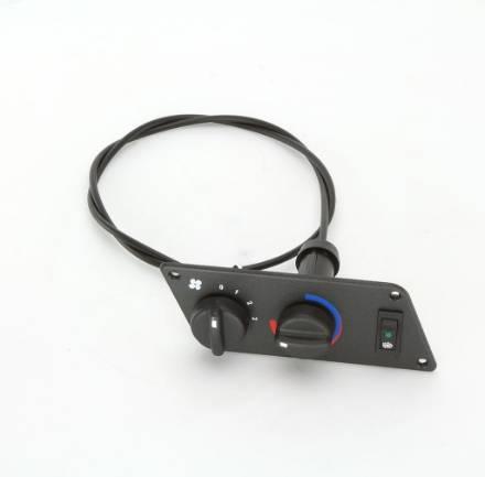 heater-aircon-control-panel