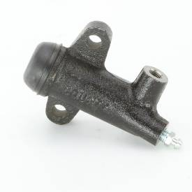 Bild von Gusseisen Kupplungsnehmerzylinder