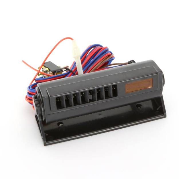 Picture of Electric Demist Heater 193mm