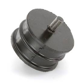 Picture of Universal Engine Or Gearbox Mount Large