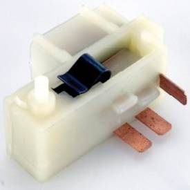Picture of Park Switch Replacement For Wiper Motor