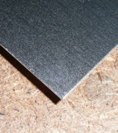 aluminium-sheet-12mm-per-ft