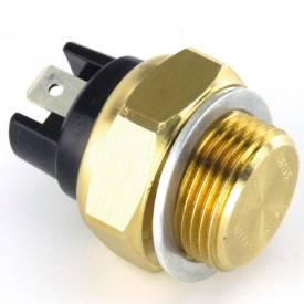 Picture of Brass Fan Switch 82C/72C M22 x 1.5
