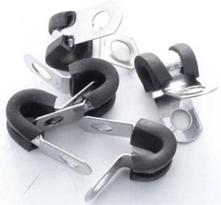 stainless-steel-p-clips-5mm-pack-of-5